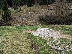 Leinleitertal trocken-20200403-RM-162919.jpg