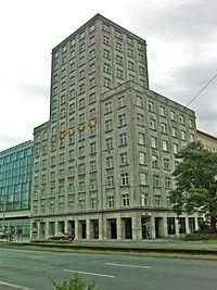 Leipzig Europahaus.jpg