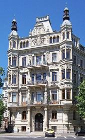 Ananas Hotel Wien