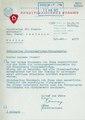 Leistungsziele der SV Dynamo zu den olympischen Spielen in Sapporo und München 1972.pdf