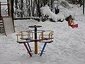Lekplats vinter 2010.jpg