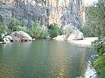 Lennard River.jpg