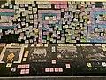Lennon Wall in Hsinchu City 11.jpg