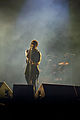 Lenny Kravitz - Rock in Rio Madrid 2012 - 06.jpg