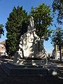 Lens - Monument aux Morts (11).JPG