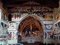 Lentate sul Seveso, Oratorio di Santo Stefano 005.JPG
