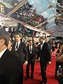 Leonardo DiCaprio @ 69th Annual Golden Globes Awards.jpg
