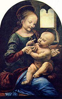 Leonardo da Vinci 026.jpg