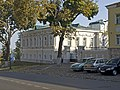 Lermontova Street 2 Penza.jpg