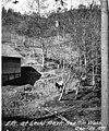 Leschi Park, April 24, 1899 (SEATTLE 1470).jpg