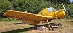 Let Z-37 (28900508467).jpg