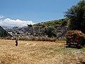 Letoon - panoramio.jpg