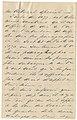Lettre d'Antoine-Aimé Dorion à Ulric-Joseph Tessier 30 avril 1878-8.jpg