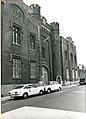 Leuven Maria-Theresiastraat 74 - 197467 - onroerenderfgoed.jpg