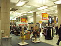 Lewis's department store - DSC05942.JPG