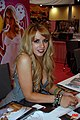 Lexi Belle Exxxotica Miami Beach 8.jpg