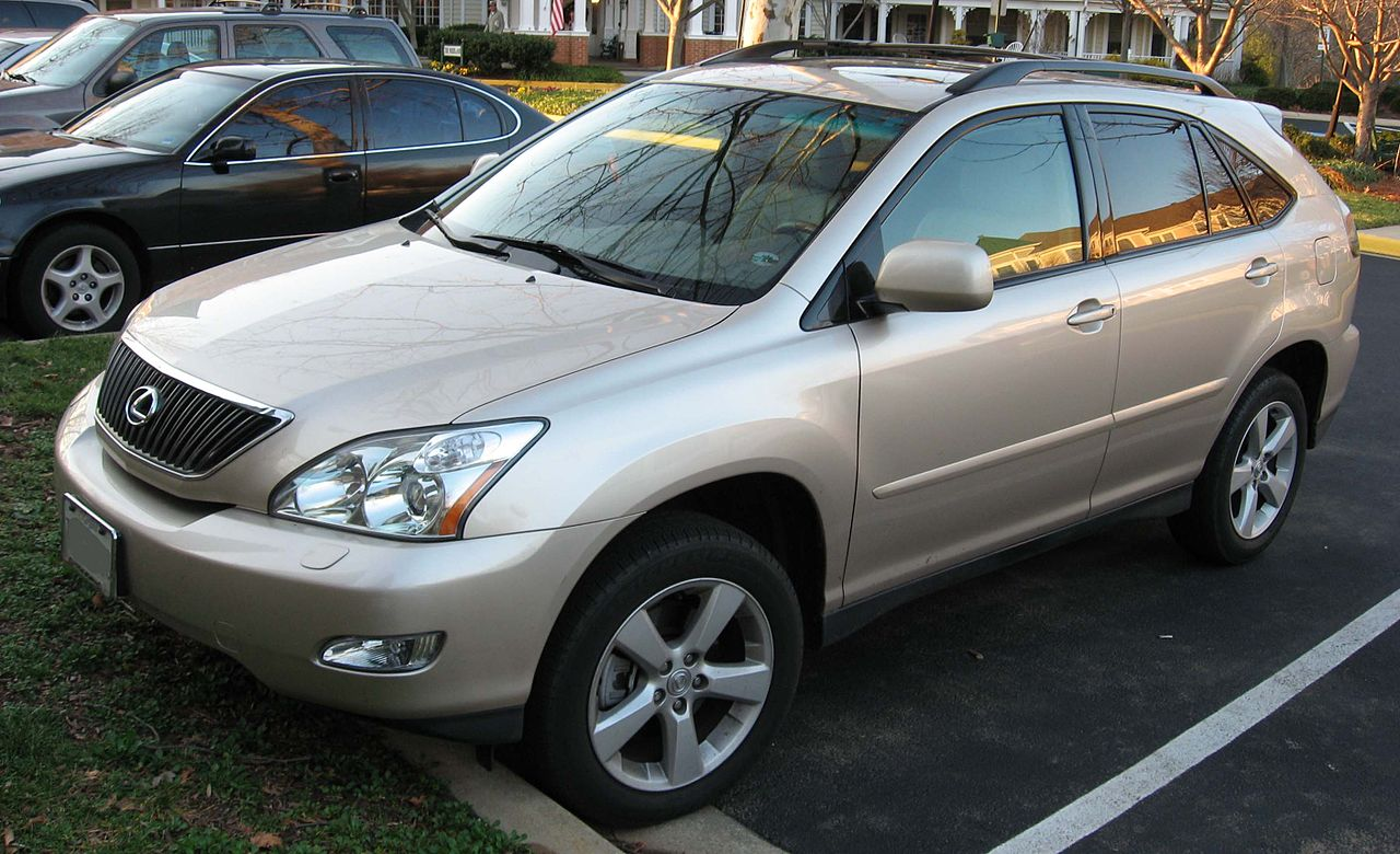 2007 lexus rx330 with File Lexus Rx330 on File 04 06 Lexus RX330 also File Lexus RX330 in addition 7f5n1 Lexus Is250 Pushed Started Button Is250 as well 22497 Lexus Is 350 also Lexus Warning Lights 363375.