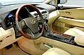Lexus RX 350 450h interior.jpg