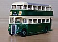 Leyland Titan bus model.jpg