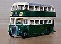 Leyland Titan bus model.jpg