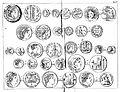 Lezioni elementari di numismatica antica p 97.jpg