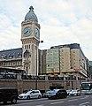 Lhôtel Mercure Paris Gare de Lyon - Paris 2013.jpg