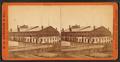 Libby Prison, by E. S. Lumpkin 2.png