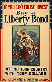LibertyBond-WinsorMcCay