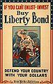 LibertyBond-WinsorMcCay.jpg