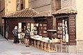 Libreria San Gines 2014-02-10.jpg