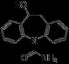 Licarbazepine2.png