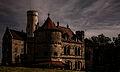 Lichtenstein Castle Honau.jpg