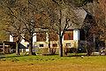 Liebenfels Grassendorf Wirtschaftsgebaeude 31122009 559.jpg