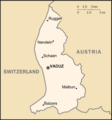 Liechtenstein-CIA WFB Map (2004).png