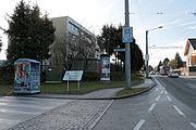 Lieferinger Kulturwanderweg - Tafel 40-1.jpg