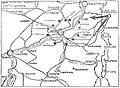 Liege forts, 1914.jpg