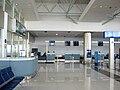 Lien Khuong Airport 13.jpg