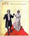 Life 1909-05-27 cover - William Balfour Ker.jpg