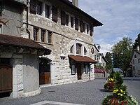 LightPhoenix Céligny GE Suisse 1.jpg