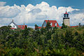 Lighthouse and Museum on Monhegan Island.jpg