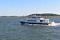 Lightning Ferry Leaving Boston Harbor.jpg