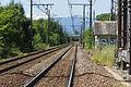 Ligne de la Maurienne - IMG 5963.jpg