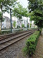 Lignes R et T du tramway de Lille - Roubaix - Tourcoing (048).JPG