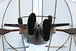 Lilienthal steuerte sein Fluggerät durch Verlagern der Beine (27294479082).jpg