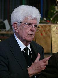 Lille - Mgr Jacques Noyer - 2.jpg