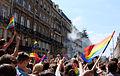 Lille Pride 07 06 2014 07 Vassil.jpg
