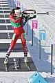 Lillehammer 2016 Biathlon mixed relay (25172882296).jpg