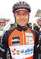 Lillers - Grand Prix de Lillers-Souvenir Bruno Comini, 6 mars 2016 (B109).JPG