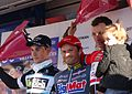 Lillers - Grand Prix de Lillers-Souvenir Bruno Comini, le 9 mars 2014 (149).JPG