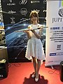 Lily Cao with the western concert flute 20190713 12.jpg